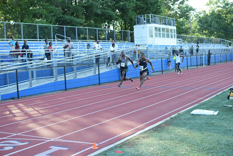 All-Comer Track and Field - June 29, 2016 - DSC_0445.JPG