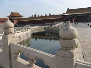 1260The Forbidden Palace