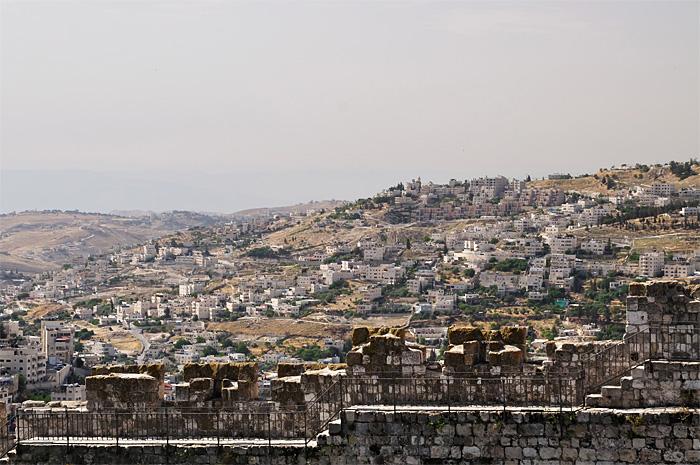 Ierusalim33.JPG