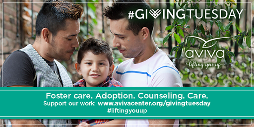 aviva%20%23givingtuesday%20setvices