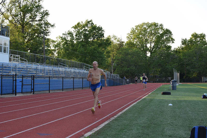 May 25, 2016 - Princeton Community Mile and 4x400 Relay - DSC_0171.JPG