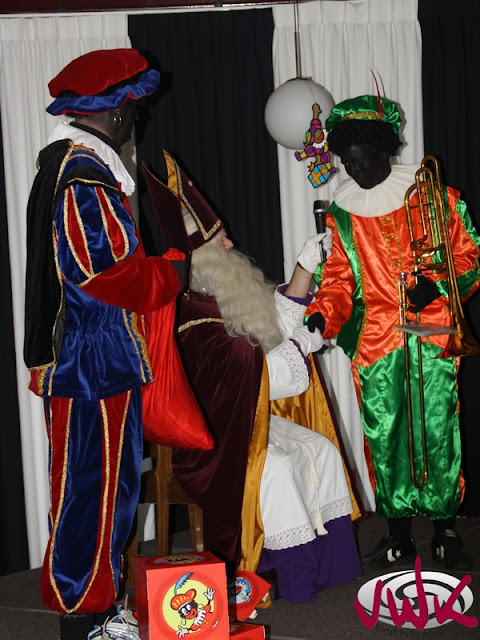 Sinterklaas 2011 - sinterklaas201100051.jpg