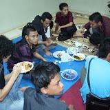 Buka Bersama Alumni RGI-APU - IMG_0178.JPG