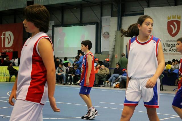 Villagarcía Basket Cup 2012 - IMG_9450.JPG