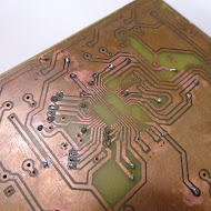 Hackeyboard PCB making 85.JPG