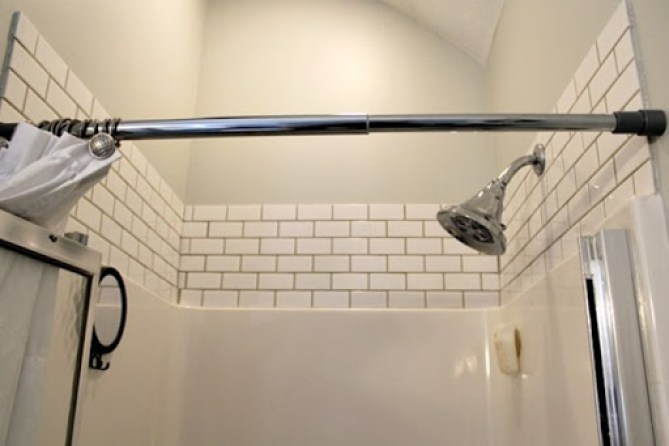 subway-tiled-shower-11