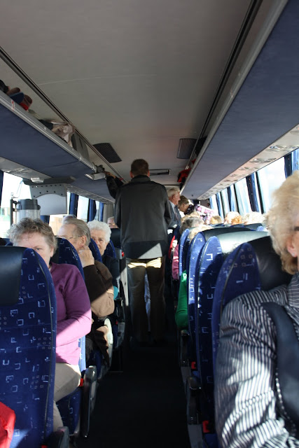 Seniorenuitje 2011 - IMG_6920.JPG