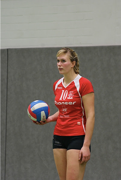 Charlotte Bostyn