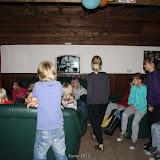 BVA / VWK kamp 2012 - kamp201200028.jpg