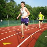 June 10, 2014 All-Comer Track - DSC00597.JPG