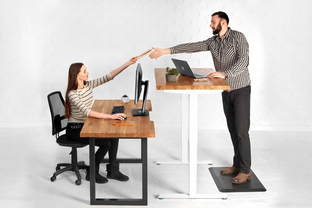 Стій-стіл02990.jpg