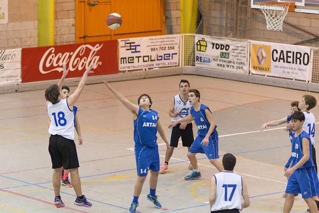 Cadete Mas 2014/15 - montrove_artai_21.jpg