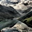 1st - Kitzbuhel Alps _Jaffer Bhimji.jpg