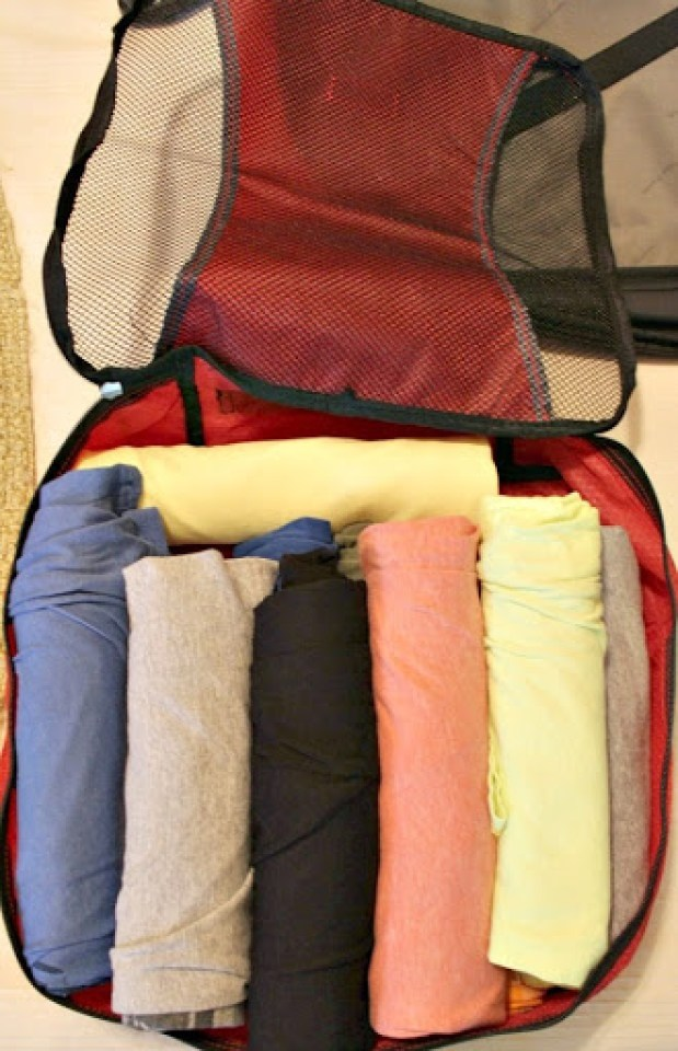 packing-tips-3