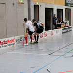 2016-04-17_Floorball_Sueddeutsches_Final4_0011.jpg