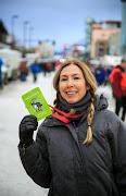 Iditarod2015_0097.JPG