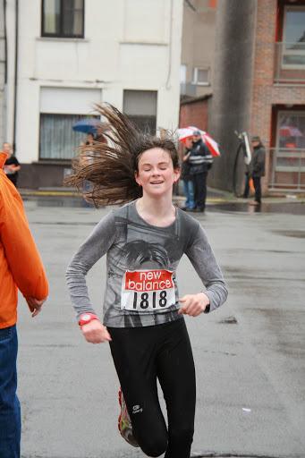 winnares jogging krottegemse corrida