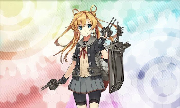 艦これ_第一水雷戦隊_北方再突入準備_06.jpg