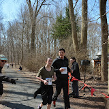 Institute Woods 6K - April 5 - second set - DSC_0107.jpg
