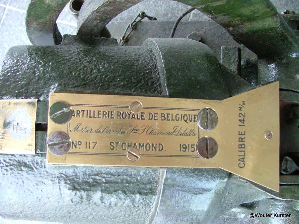 Ieper 29 en 30 mei 2004 - DSCF1542.JPG