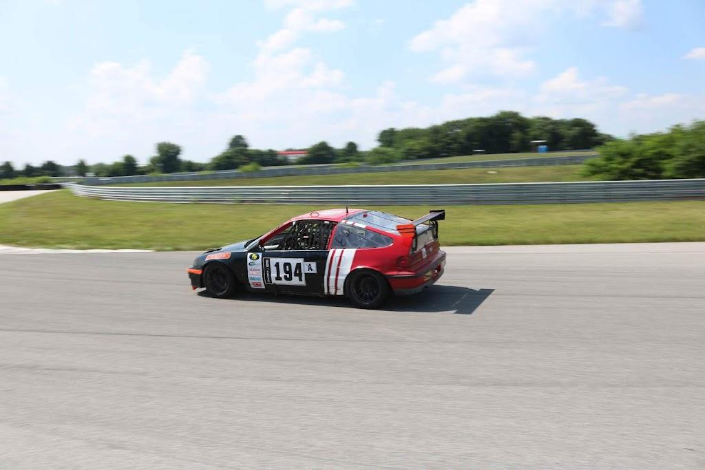 RVA Graphics & Wraps 2018 National Championship at NCM Motorsports Park - IMG_9161.jpg
