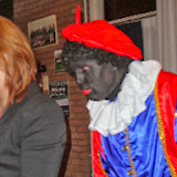 Sinterklaas 2013 - Sinterklaas201300133.jpg