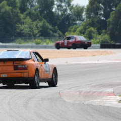 RVA Graphics & Wraps 2018 National Championship at NCM Motorsports Park - IMG_9548.jpg