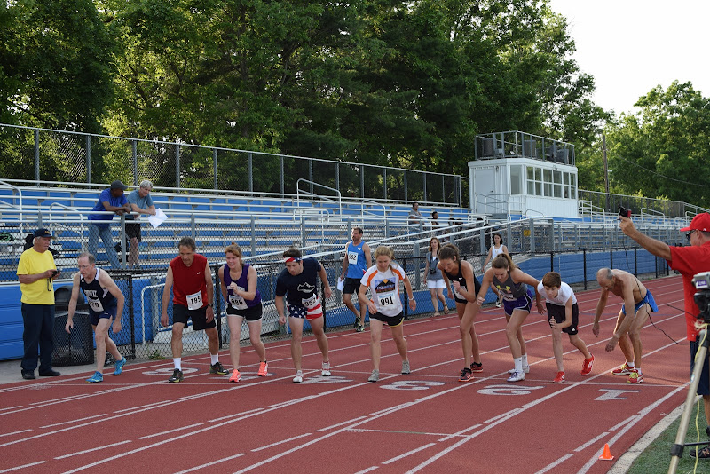 All-Comer Track and Field - June 15, 2016 - DSC_0357.JPG