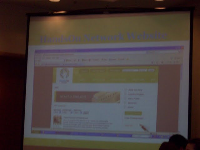 IVLP 2010 - Worshop on NGO Management - 100_0472.JPG