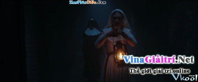 Xem Phim Ác Quỷ Ma Sơ - The Nun - phimtm.com - Ảnh 3
