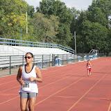 PAC Mid-Summer Mile August 26, 2012 - IMG_0531.JPG