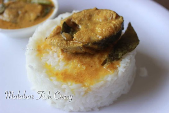 Malabar Fish Curry3