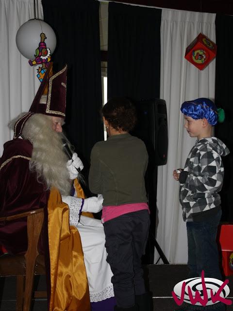 Sinterklaas 2011 - sinterklaas201100070.jpg