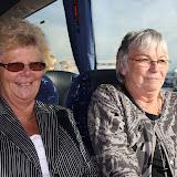 Seniorenuitje 2011 - IMG_6919.JPG