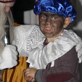 Sinterklaas 2011 - sinterklaas201100110.jpg