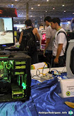 Campus Party 2015-226.jpg