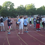 June 27 All-Comer Track at Princeton High School - DSC00156.JPG