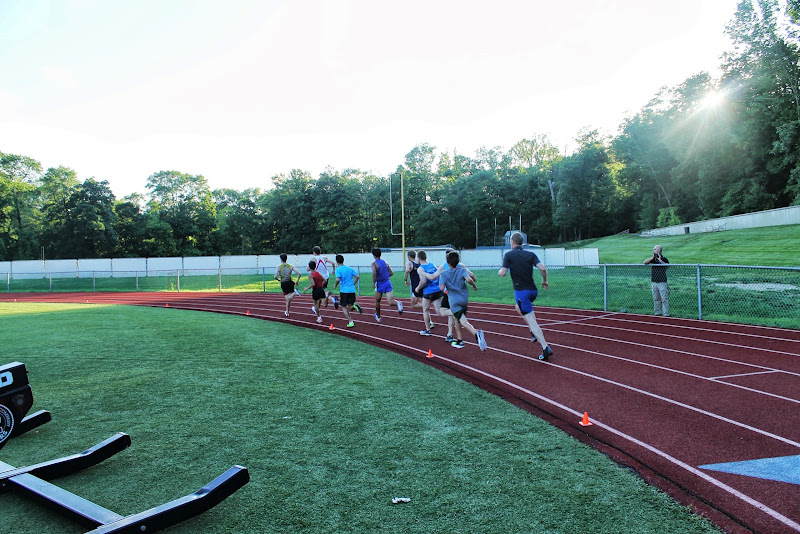 June 12 - 2013 Princeton Community Mile - IMG_4001.JPG