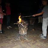 BVA / VWK kamp 2012 - kamp201200204.jpg
