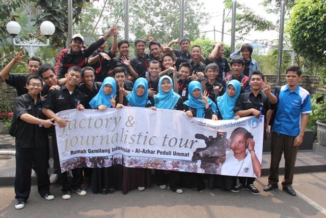 Factory Tour MetroTV - IMG_5430.JPG