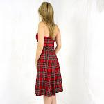 Katherine dress.jpg