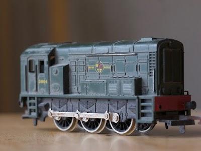 P1240381.jpg