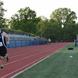 May 25, 2016 - Princeton Community Mile and 4x400 Relay - DSC_0161.JPG