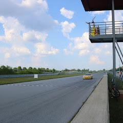 RVA Graphics & Wraps 2018 National Championship at NCM Motorsports Park Finish Line Photo Album - IMG_0068.jpg