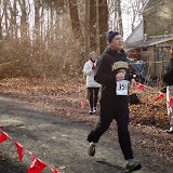 Winter Wonder Run 6K - December 7, 2013 - DSC00463.JPG
