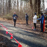 Winter Wonder Run 6K - December 7, 2013 - DSC00426.JPG