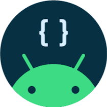 Android Developer Website