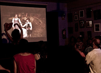 destilo flamenco 28_174S_Scamardi_Bulerias2012.jpg