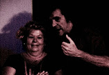 destilo flamenco 28_70S_Scamardi_Bulerias2012.jpg
