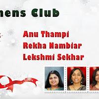 14-Womens Club